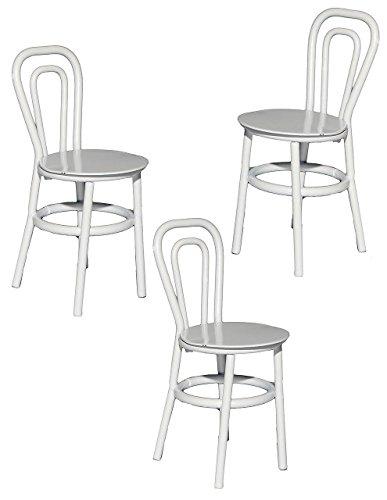 3-tlg-set-stuhle-bistrostuhl-gartenstuhle-weiss-aus-metall-miniatur-massstab-112-fur-puppenstube-mob
