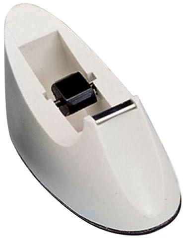 Desktop Tape Dispenser-Sand