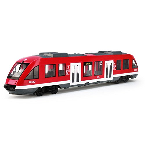 dickie-toys-203748002-city-train-zug-45-cm
