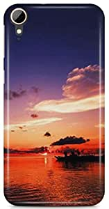 Expert Deal Best Quality 3D Printed Hard Designer Case Cover Back Cover Case Cover For HTC Desire 828