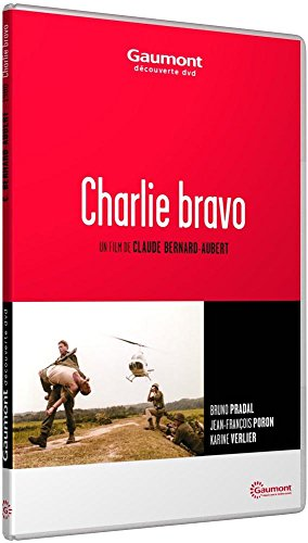 charlie-bravo