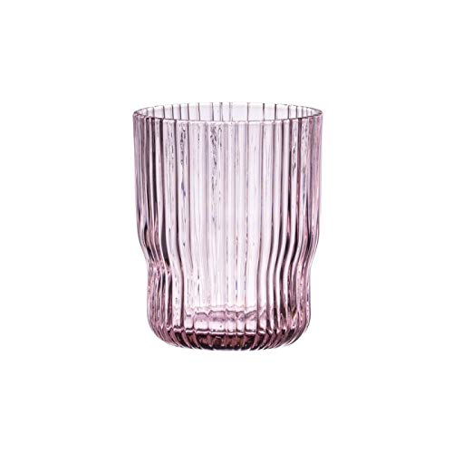 Table Passion - Gobelet milre lilas 25 cl (lot de 6)