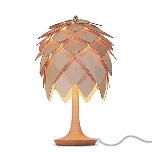 Lampe bureau scandinave