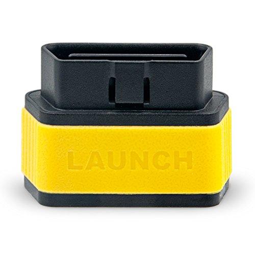 lanzamiento-original-x431-easydiag-para-android-ios-2-en-1-lector-de-codigo-actualizacion-en-linea