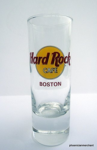 hard-rock-cafe-boston-at-copley-square-red-letter-cordial-shot-glass-by-hard-rock-cafe-boston