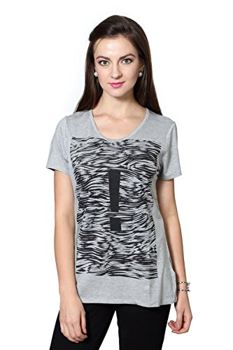 Van Heusen Women's Regular Fit Shirt