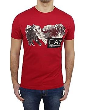 Emporio Armani Camiseta – para h