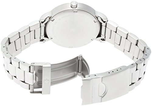 WENGER Unisex Watch 01.1621.102