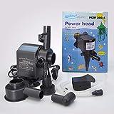 Power Head SP-3800