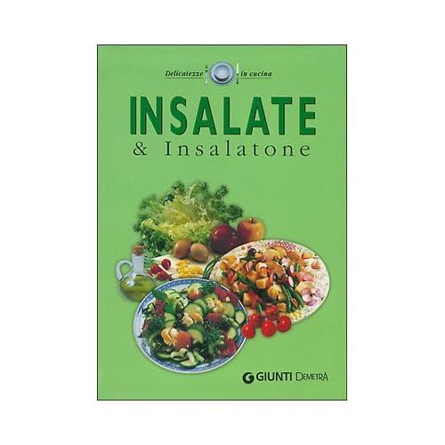 Insalate & Insalatone