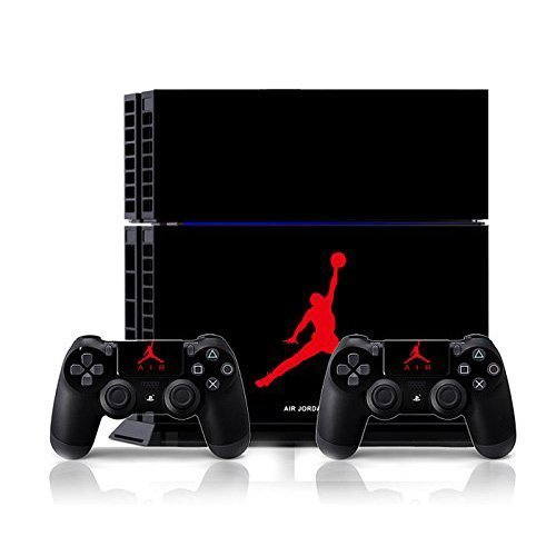 air-jordan-3-retro-shoe-box-whole-body-vinyl-skin-sticker-decal-cover-for-ps4-playstation-4-system-c