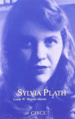Sylvia Plath (Biografía)