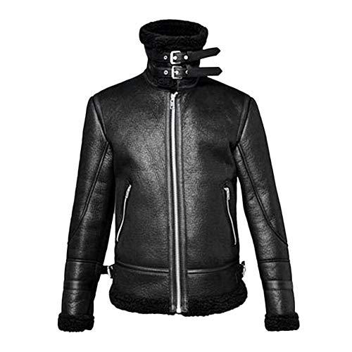 osyard veste armure moto blouson motard gilet protection Équipement de moto  cross scooter vtt enduro homme (noir,xl) f1284d7ffa72