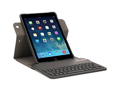 griffin-turnfolio-with-keyboard-for-ipad-air-black