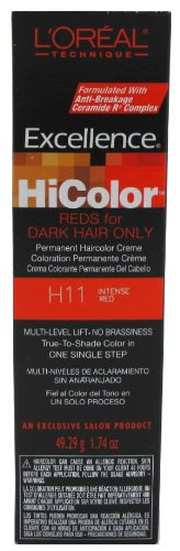 loreal-excellence-hicolor-intensive-red-51-ml-tube-3er-pack