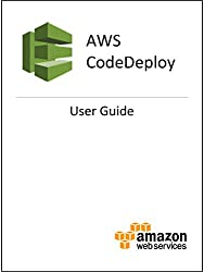 AWS CodeDeploy User Guide (English Edition)