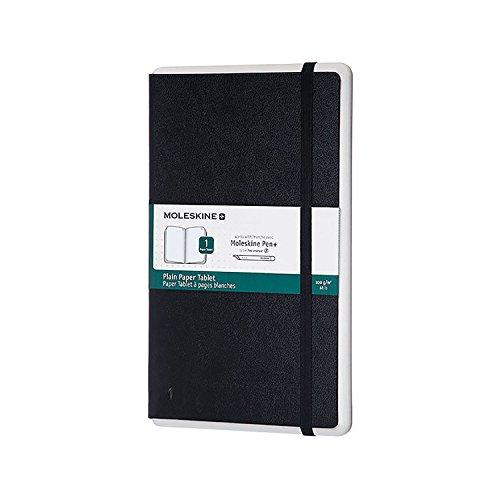 tablet 2017 Moleskine Notebook Paper Tablet