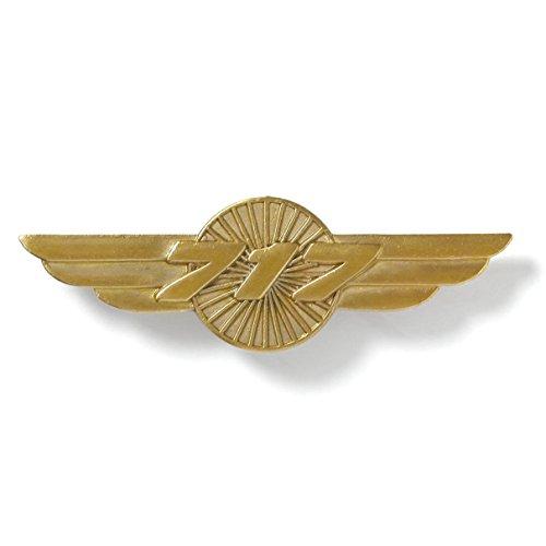 boeing-717-wings-pin-badge