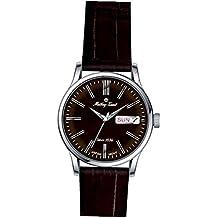Reloj Mathey Tissot para Hombre MT0037