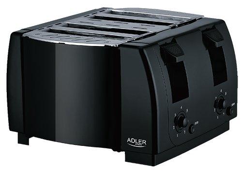 adler-ad-3211-tostador-doble-para-4-rebanadas