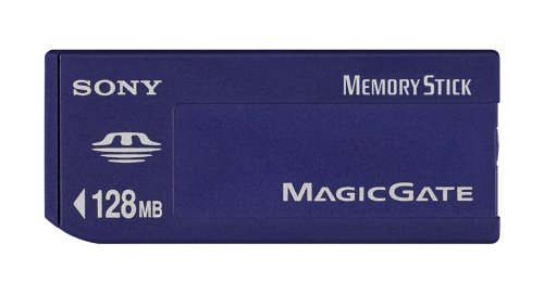 sony-msh-128-memory-stick-high-grade-128mb-speicherkarte