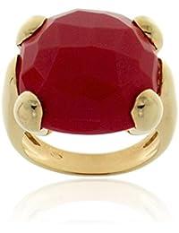 pietra rossa gioiello