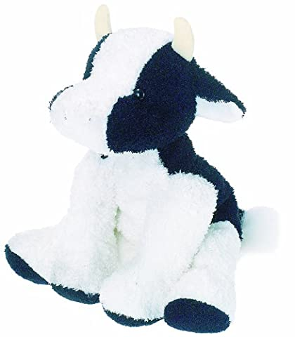 Mary Meyer 22.5 cm Sweet Rascals Constance Cow Plush Toy
