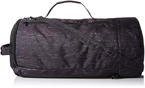 KAVU Barrel Roll Rucksack, Damen, 9098, Black Oak, Einheitsgröße -