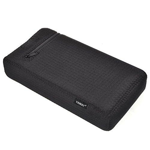 yamay-bose-soundlink-iii-housse-etuis-lycra-materiau-etui-sacs-portable-case-sleeve-resistant-a-leau