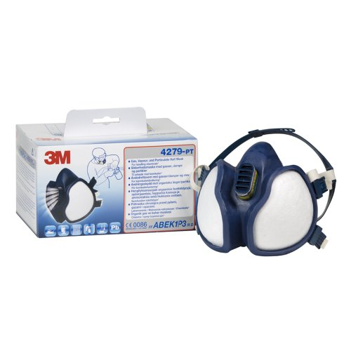 3m-4279-maintenance-free-reusable-half-mask-single-respirator