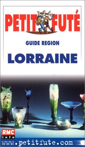 Lorraine 2002