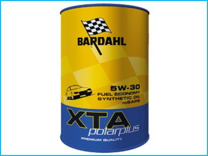 bardahl-xta-polarplus-sae-5w30-fuel-economy-synthetic-oil-acea-c2-a5-b5-renault-rn0700-lubrificanti-