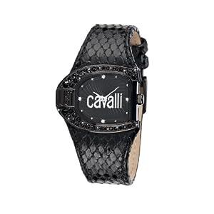 Just Cavalli R7251160825 – Reloj analógico de Cuarzo para Mujer