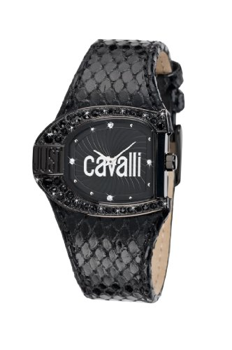 Just Cavalli R7251160825 - Orologio da donna