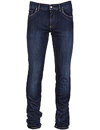 Dolce&Gabbana jeans jean homme blu