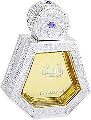 Swiss Arabian Al Amaken Eau De Parfum For Women, 50 ml