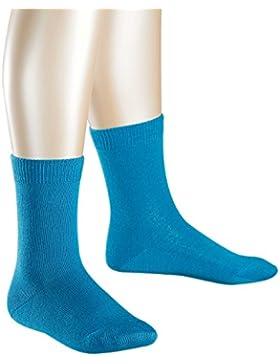 FALKE Jungen Socken Family