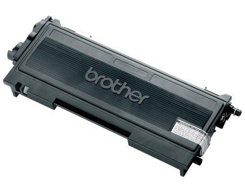 Brother tn 2000 hl 2030/2040/2070 cartuccia laser
