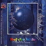 Ruf der Stille. CD. Lieder für Herz und Seele