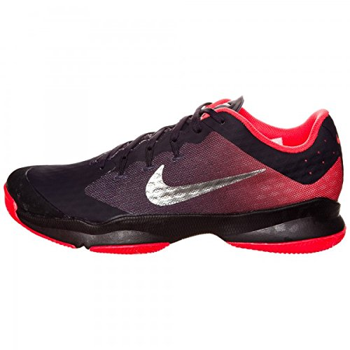Nike  845007-500, Herren Tennisschuhe mehrfarbig 43 EU