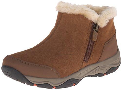 easy-spirit-womens-prisco-boot-medium-brown-85-m-us