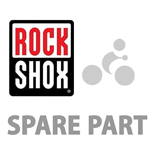 Rockshox Damper Shaft Needle/O-Ring Vivid 09-10 216X63/215.9X60Mm (Not Compat W/2011)
