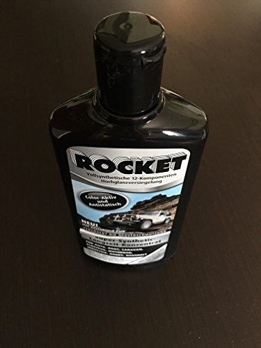 3-x-rocket-vollsynthetische-12-composants-finition-brillante-500-ml