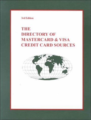 directory-of-mastercard-and-visa-credit-card-sources-directory-of-mastrcard-and-visa-credit-card-sou