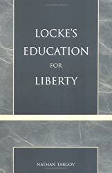 Locke's Education for Liberty