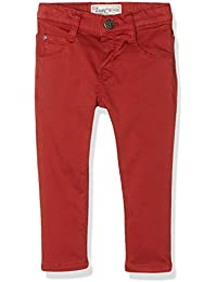 Levi's Ni22534, Jeans Bébé Fille