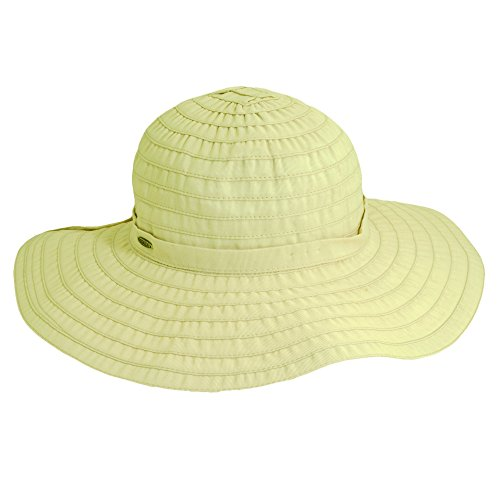 scala-womens-lc511-nat-uv-hat-natural-one-size