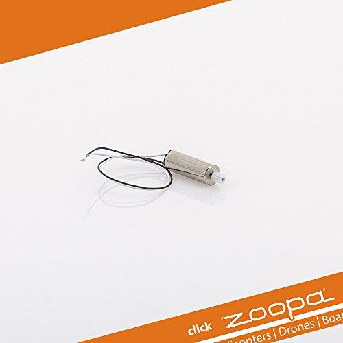 ACME - Ersatzmotor für Quadrokopter zoopa Q 420 cruiser | CCW | (ZQ0420-H)