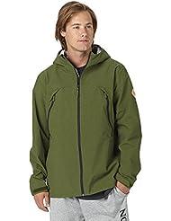Burton Herren Intervale Jacket