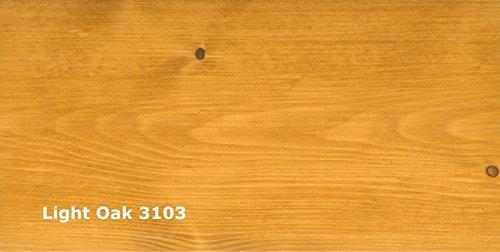 osmo-wood-wax-finish-sample-sachet-5ml-light-oak-3103